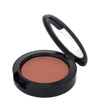 MAC sheertone shimmer blush sunbasque blush