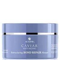 ALTERNA HAIR CARE alterna caviar anti-aging restructuring bond repair masque 161g