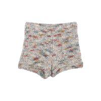 CAFFÉ D'ORZO - shorts e bermuda
