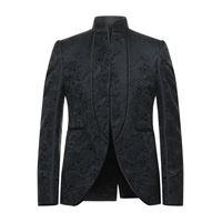 MAESTRAMI Cerimonia - giacche