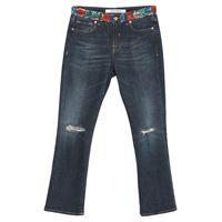 2W2M - pantaloni jeans