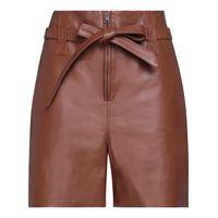SIMONETTA RAVIZZA - shorts e bermuda
