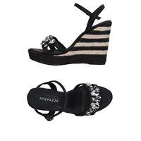 APEPAZZA - sandali