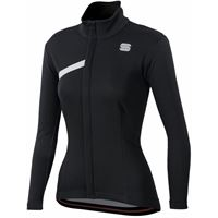 Sportful tempo w - giacca in gore-tex - donna