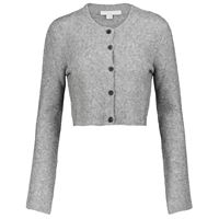 Brock Collection cardigan in misto lana e cashmere