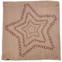 Liu jo foulard 3f0022 t0300 90088 blush 120x120