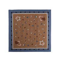 Liu jo foulard 2f0109 t0300 74023 penombre 120x120