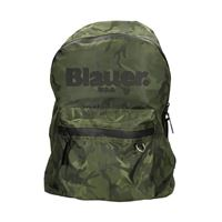 Blauer zaino backpack nevada01f military green