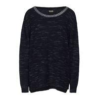 NAPAPIJRI - pullover