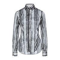 LE SARTE PETTEGOLE - camicie