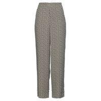 SECOND FEMALE - pantaloni