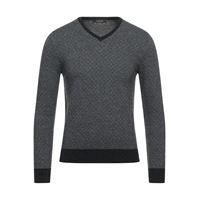 MAESTRAMI - pullover