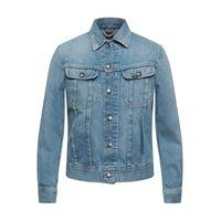 LEE 101 - capispalla jeans