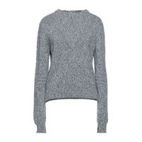 CACHAREL - pullover