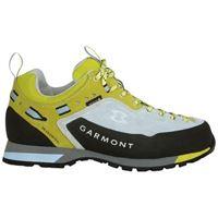 Garmont dragontail gtx wms scarpa trekking donna