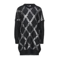 TWENTY EASY by KAOS - pullover
