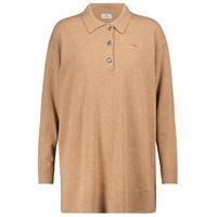 ETRO pullover in cashmere