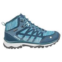 Lafuma scarponi trekking shift mid clim eu 36 legion blue