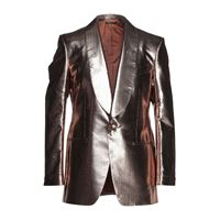 TOM FORD - blazers