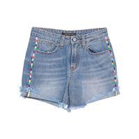 FORNARINA - shorts jeans