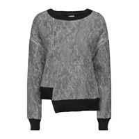 IXOS - pullover