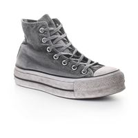 Converse all star limited edition lift w white smoke