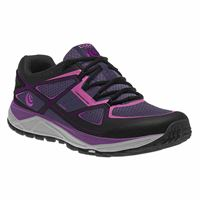 Topo Athletic scarpe trail running terraventure eu 37 purple / black