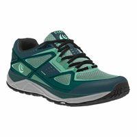 Topo Athletic scarpe trail running terraventure eu 37 teal / mint