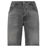 PMDS PREMIUM MOOD DENIM SUPERIOR - shorts jeans