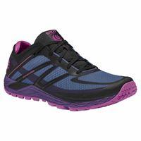 Topo Athletic scarpe trail running runventure 2 eu 37 stone / plum