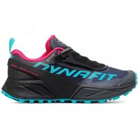 Dynafit ultra 100 gtx wms scarpa trail running donna