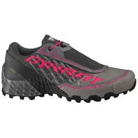 Dynafit feline sl gtx wms scarpa trail running donna