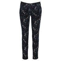 MASON'S pantaloni donna new york slim MASON'S   multicolor