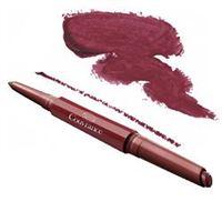 AVENE (Pierre Fabre It. SpA) eau thermale avene couvrance duo matita per labbra e contorno colore 02 intenso