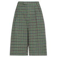 WEILI ZHENG - shorts e bermuda