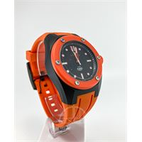Brosway orologio icaro arcancio