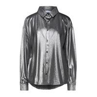 BOLONGARO TREVOR - camicie