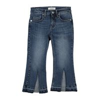 VICOLO - pantaloni jeans