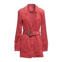 FOR LOVE & LEMONS - vestiti corti