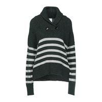 LEON & HARPER - pullover