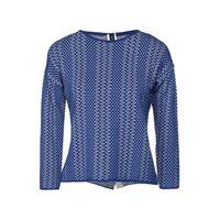 POUR MOI - pullover