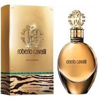 Cavalli roberto Cavalli eau de parfum 50ml
