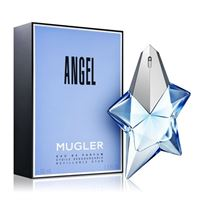 Thierry Mugler angel ricaricabile 50ml