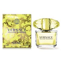Versace yellow diamond 50ml